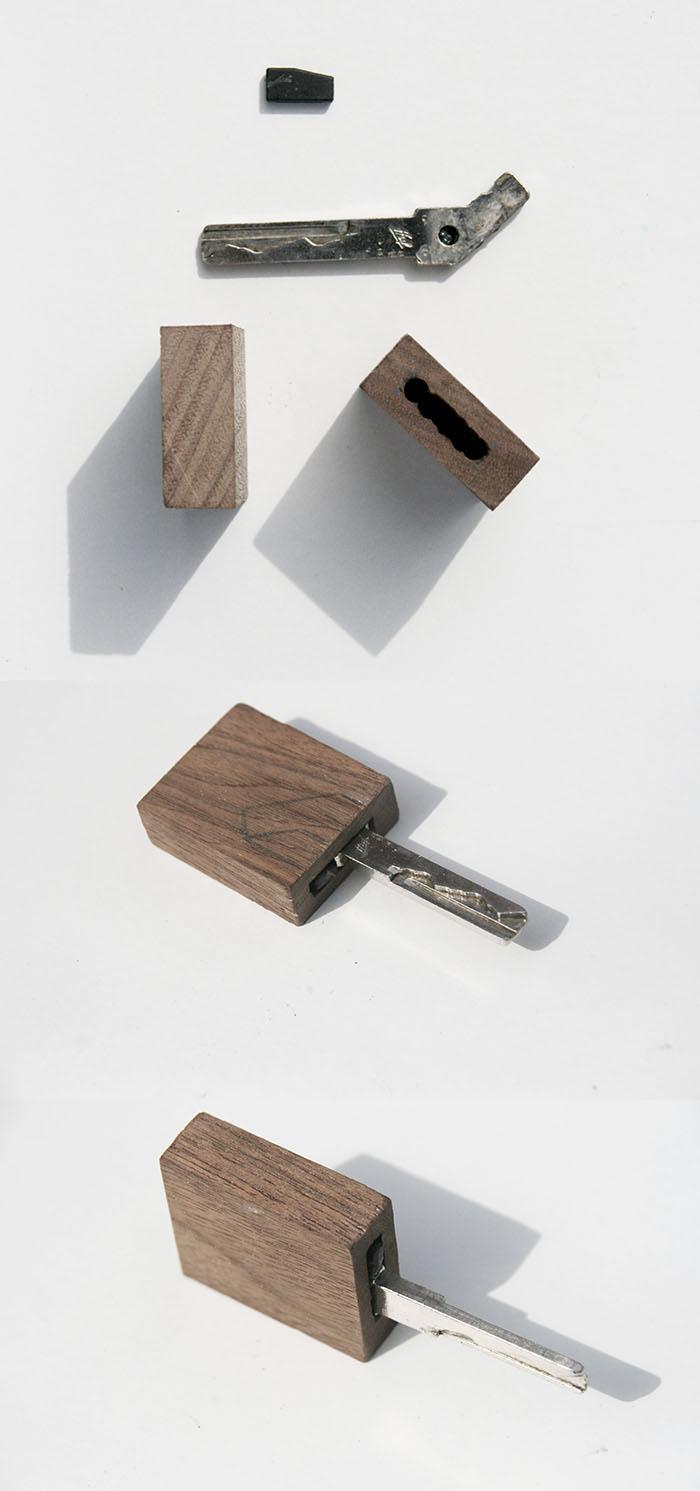 car key 7