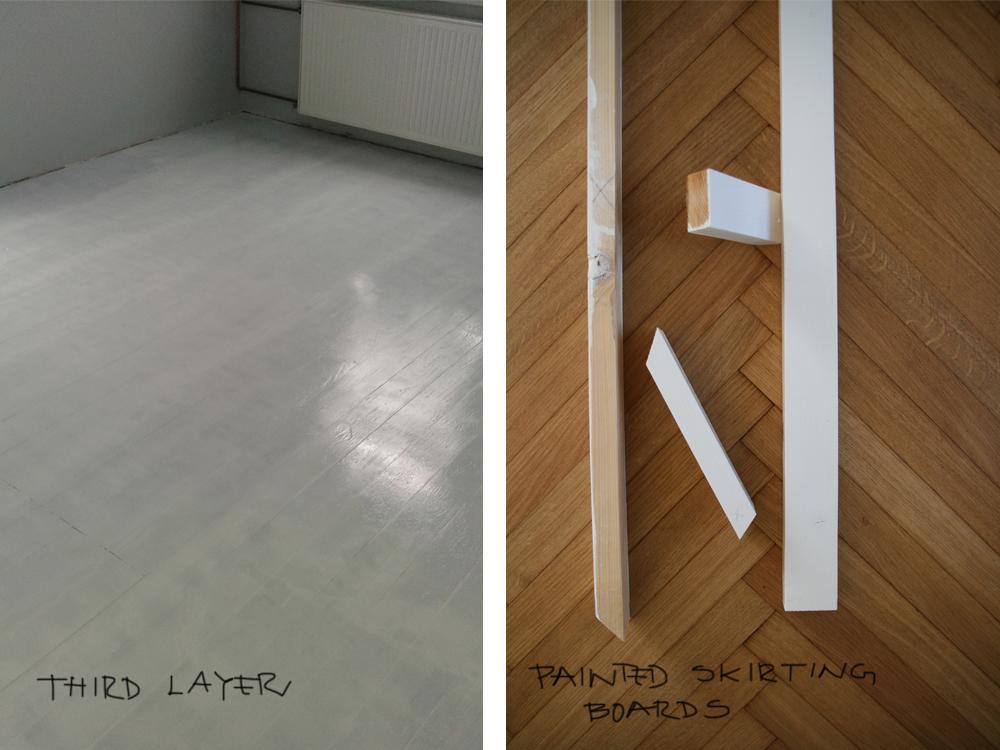 floor paint 10
