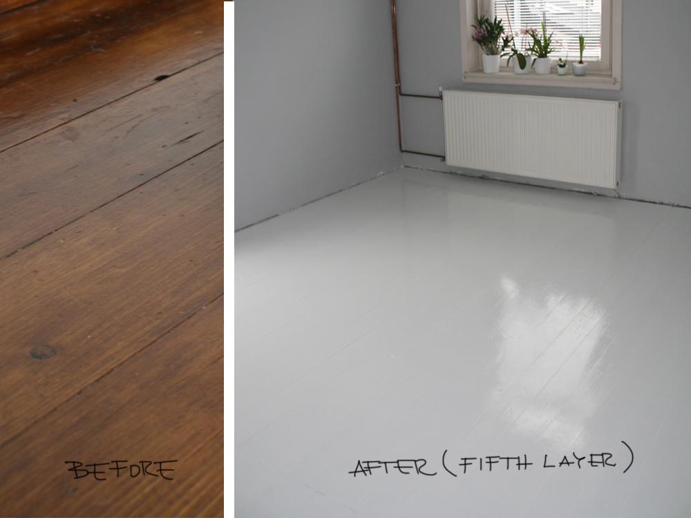 floor paint 11