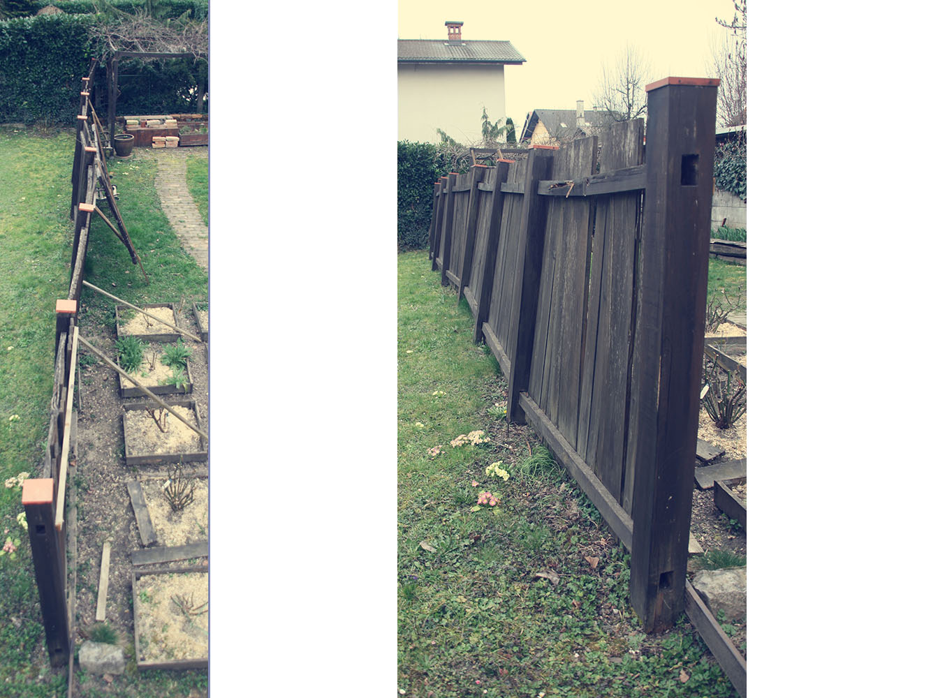 fency fence 1
