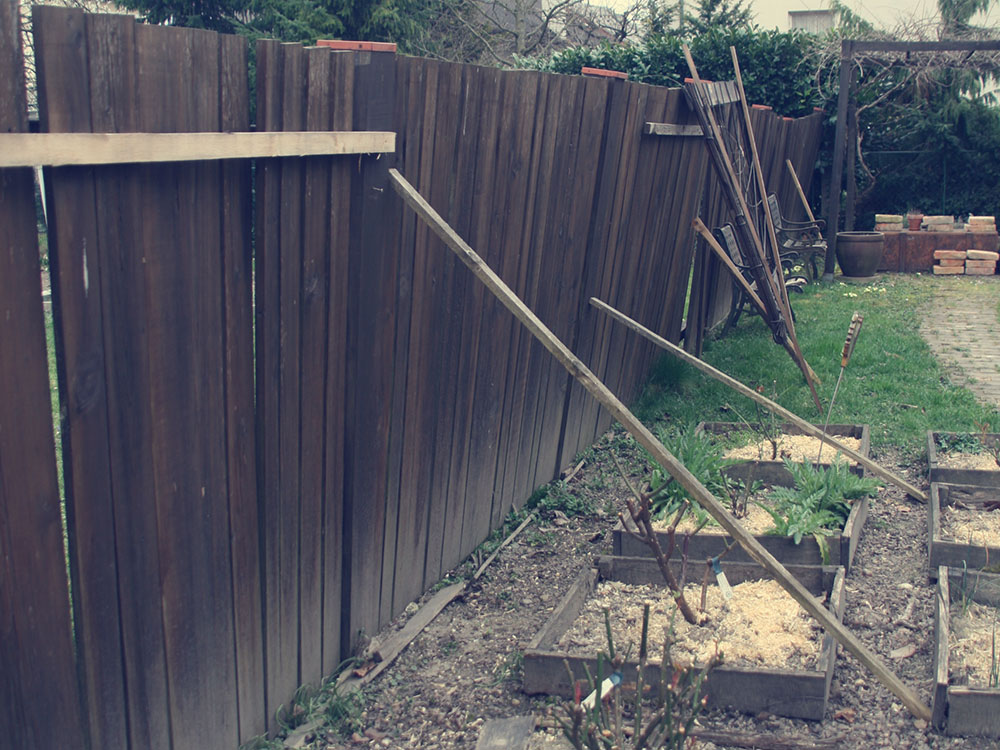 fency fence 2