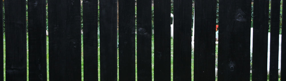 the fency fence 11