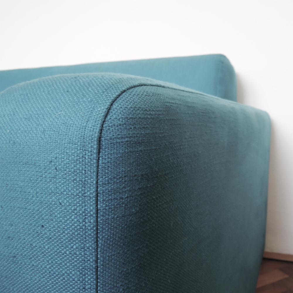 sofa after 21