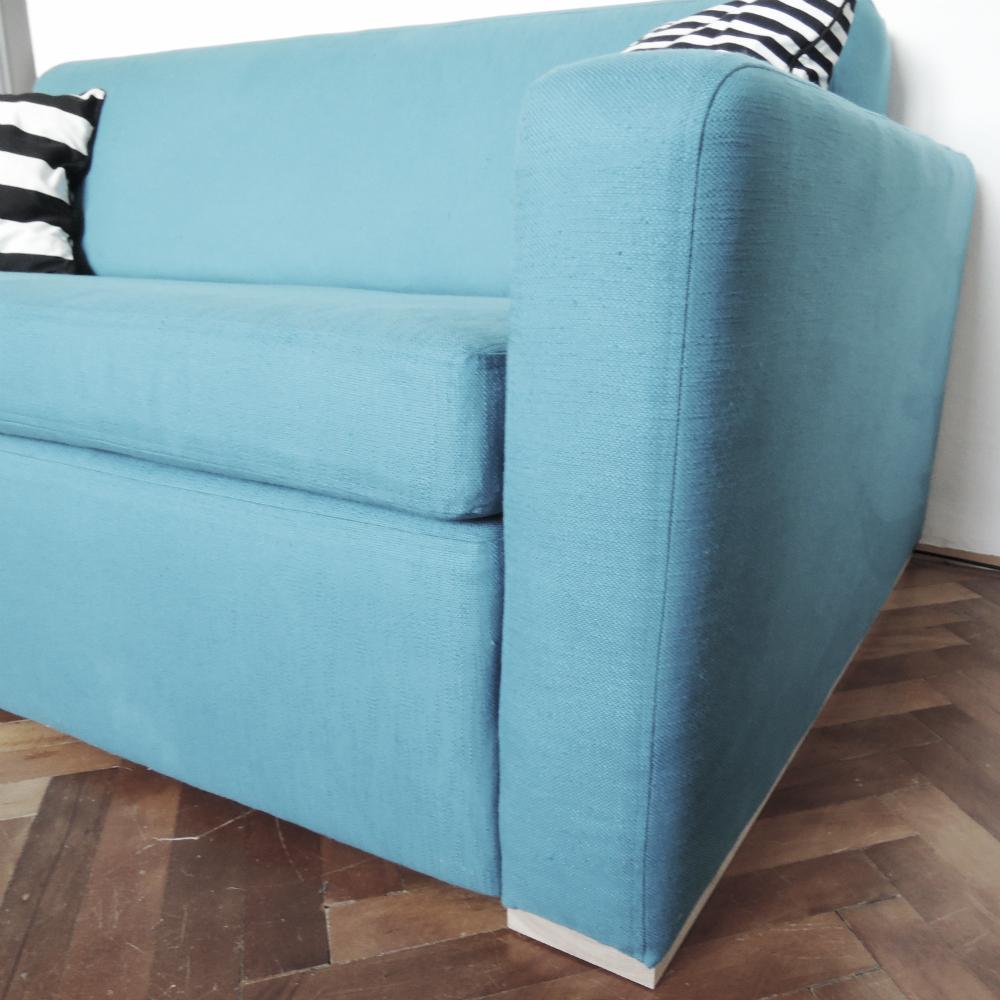 sofa after 23
