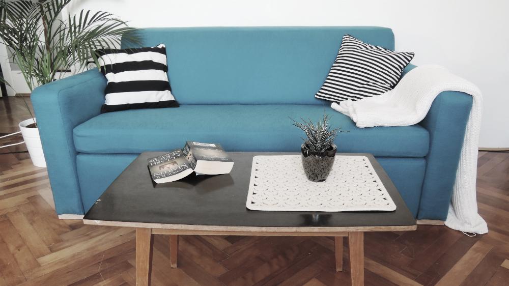 sofa after 24