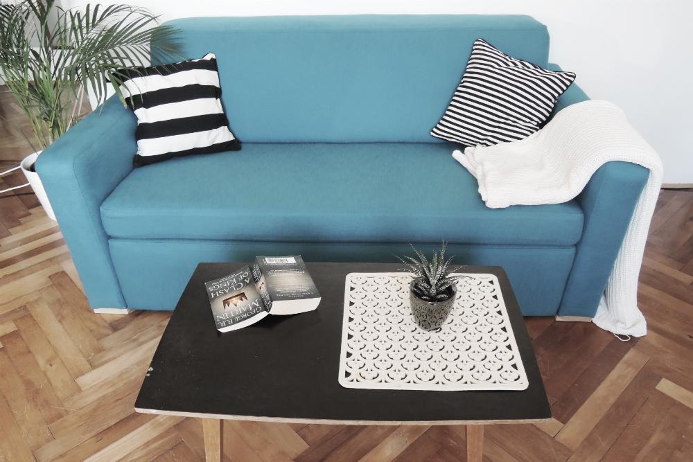 sofa after 25