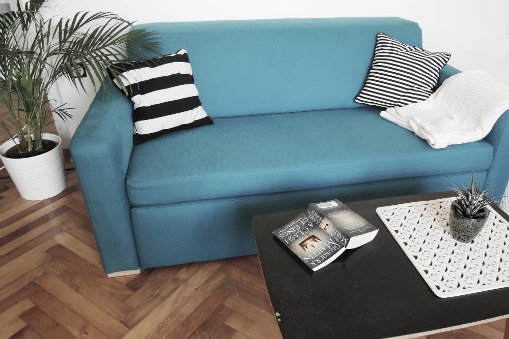 sofa after 26
