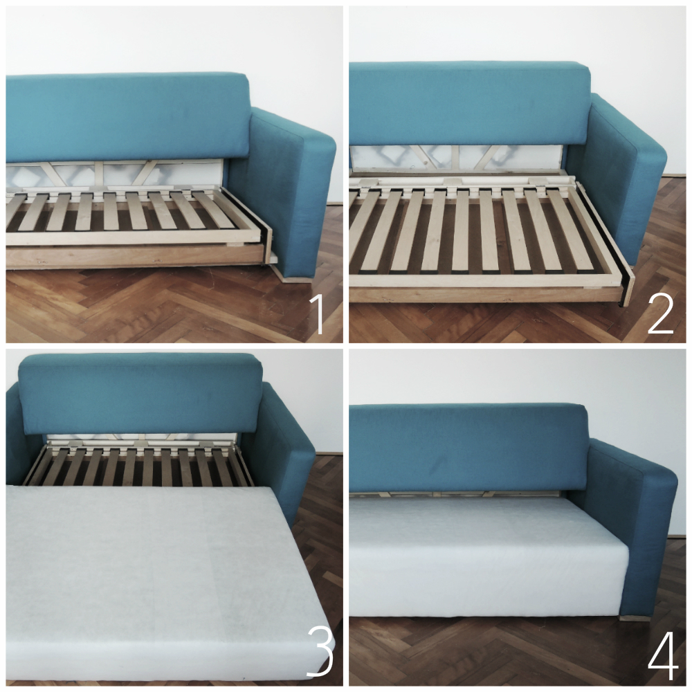 sofa asembly 19 a