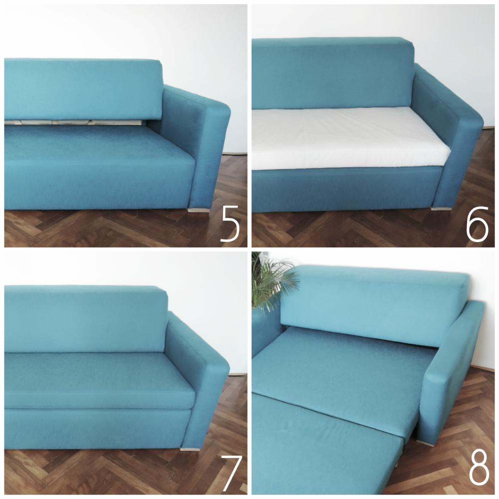 sofa asembly 20 a