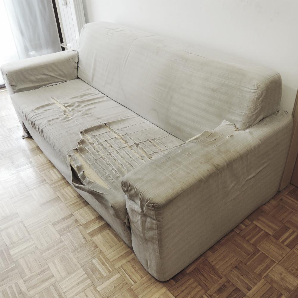 sofa before 1