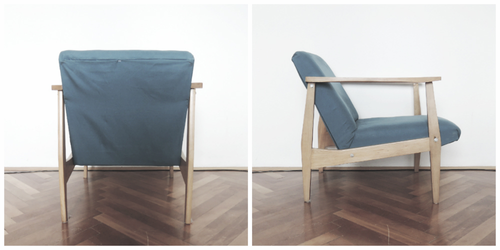 chair before 3