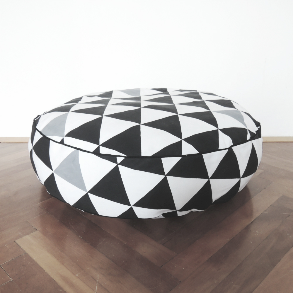 dog bed 16