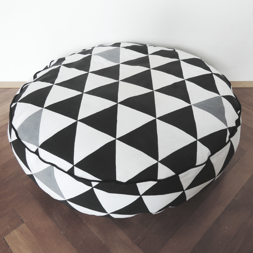 dog bed 17
