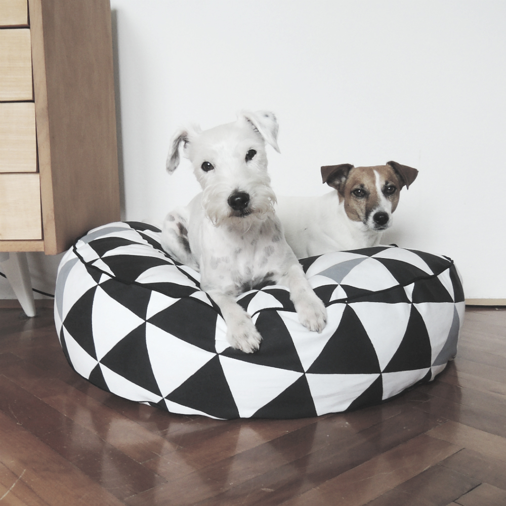 dog bed 20