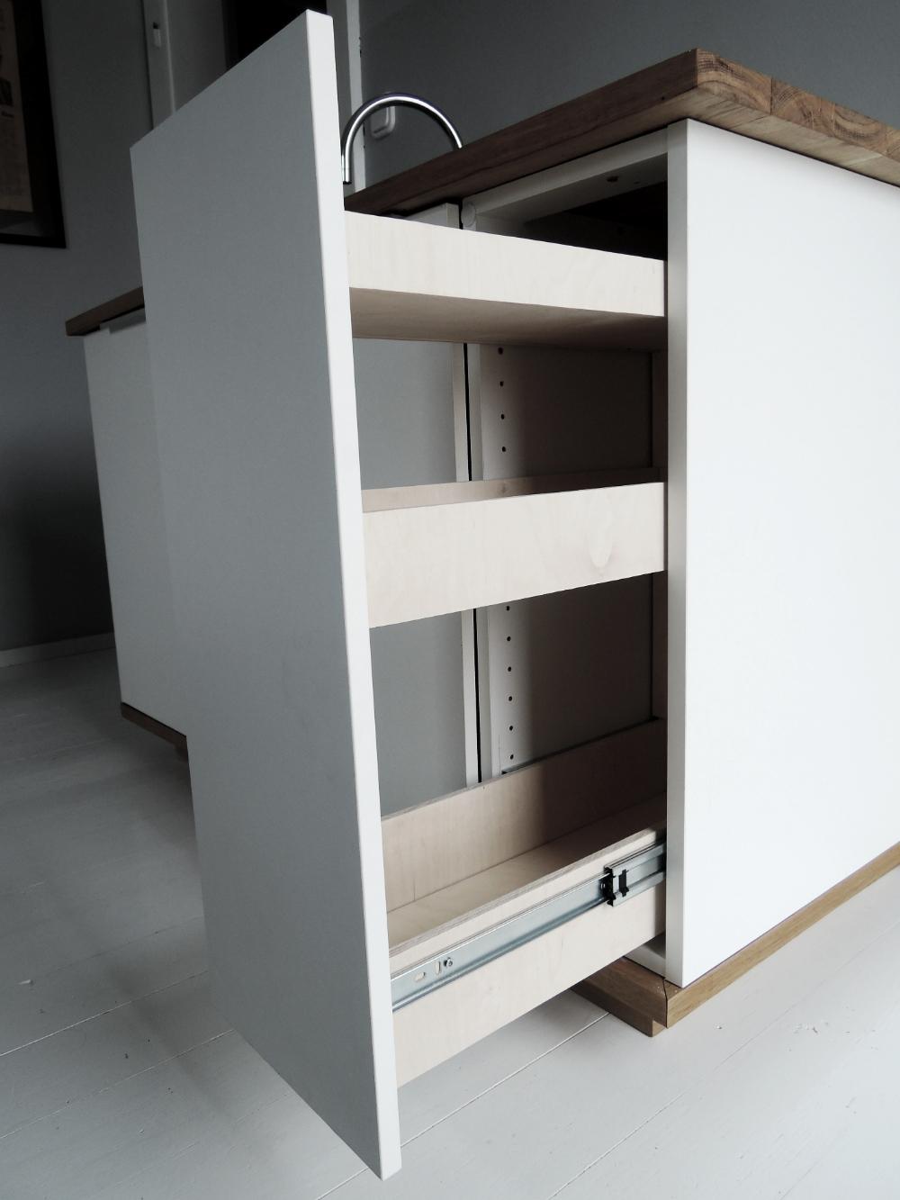 drawer 14