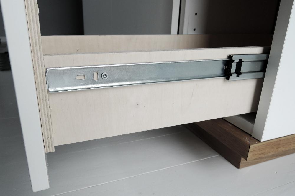 drawer 15