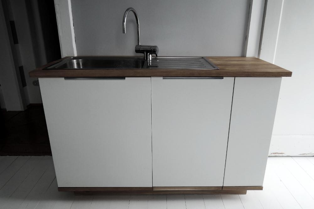 ikea kitchen cabinets no handles kitchen xcyyxh com ikea kitchen cabinet handles home furniture design