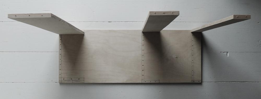 drawer 4