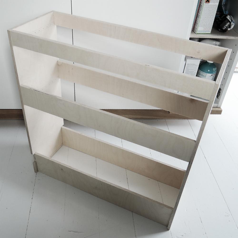 drawer 5
