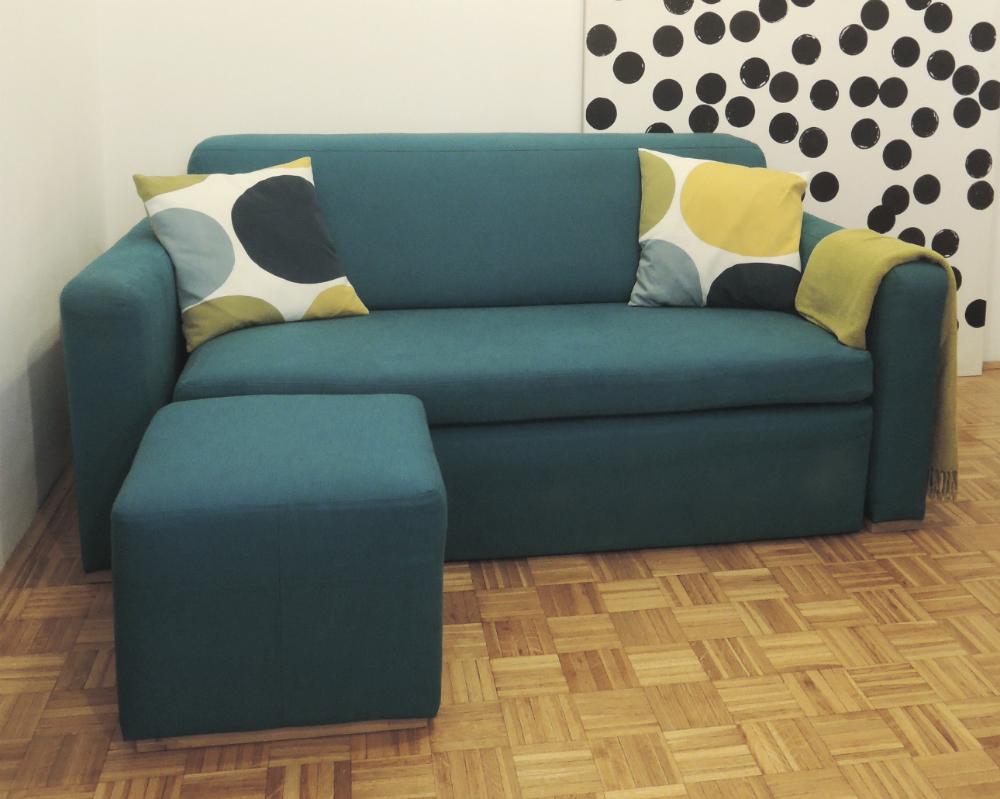 footstool 33