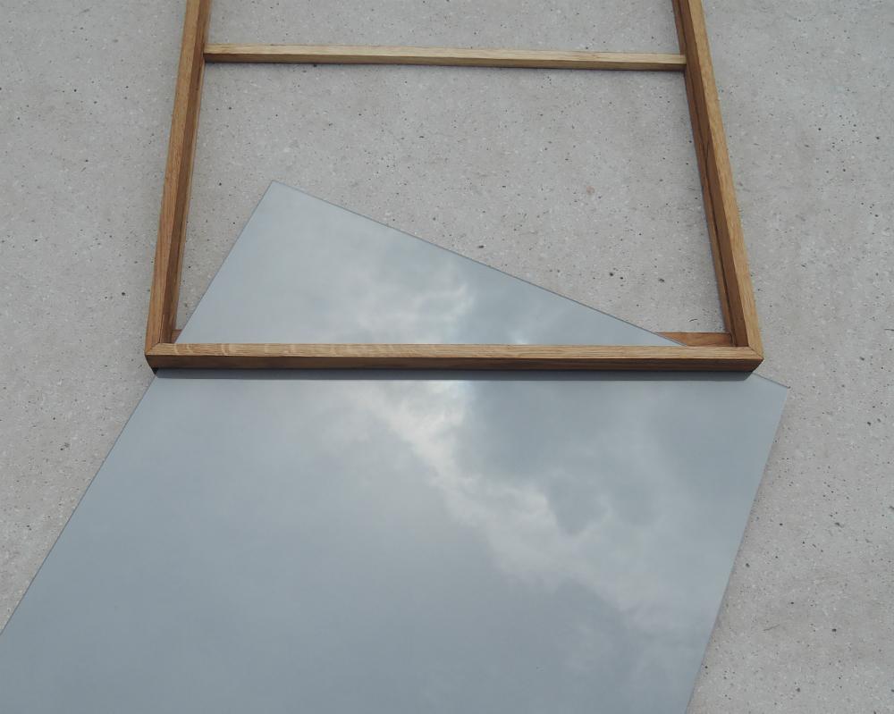frame 15