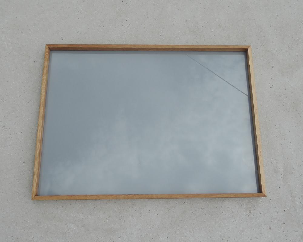 frame 17