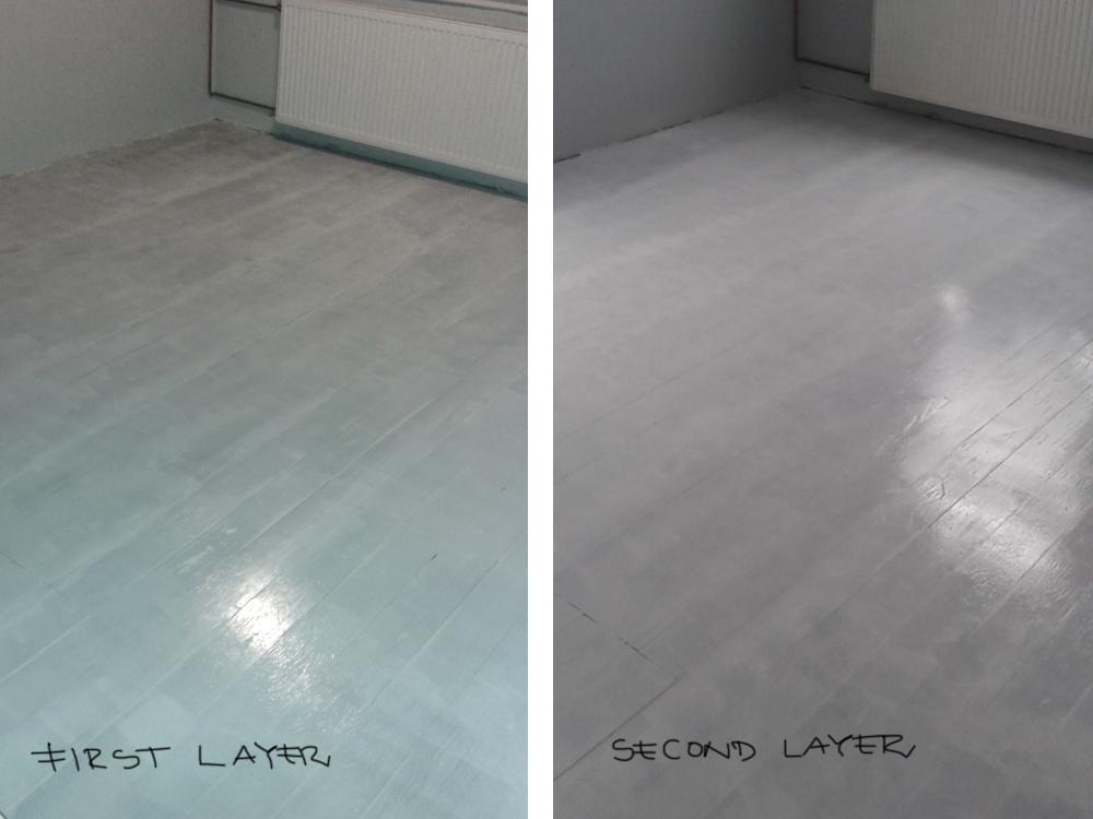 floor paint 9