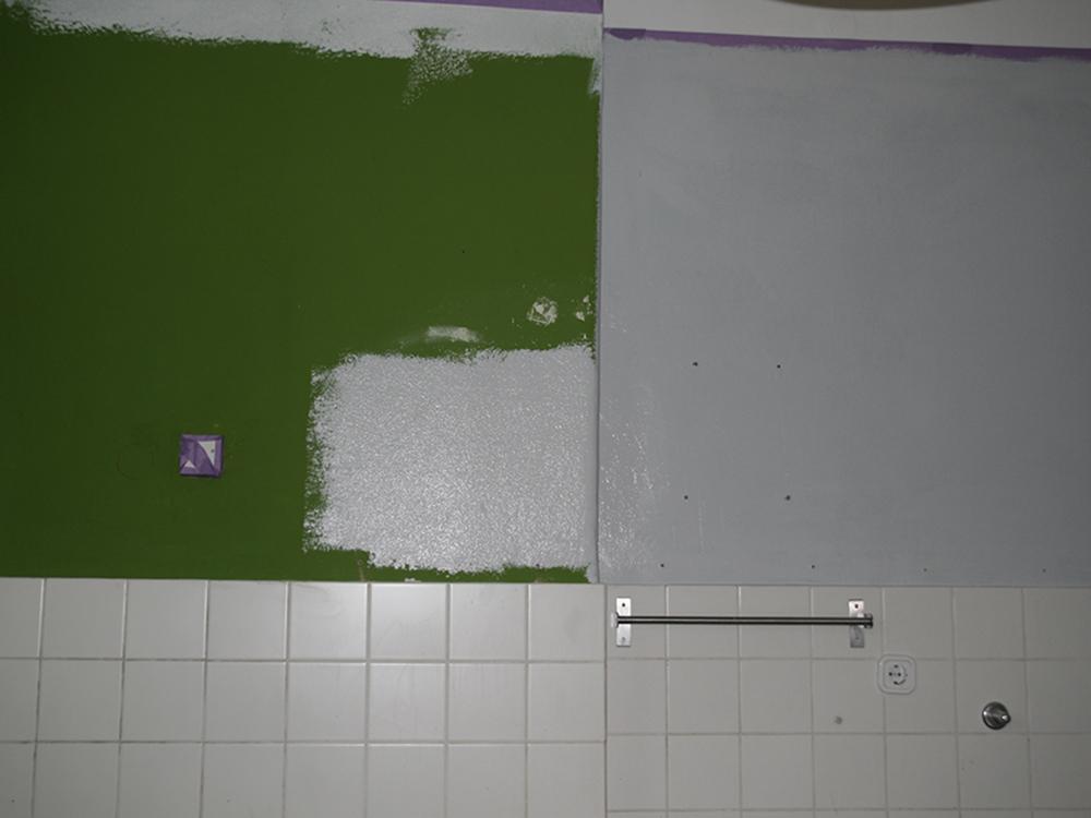 kitchen color 6