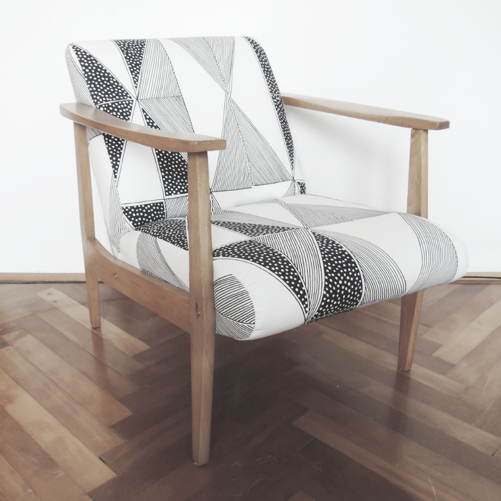 chair after 1