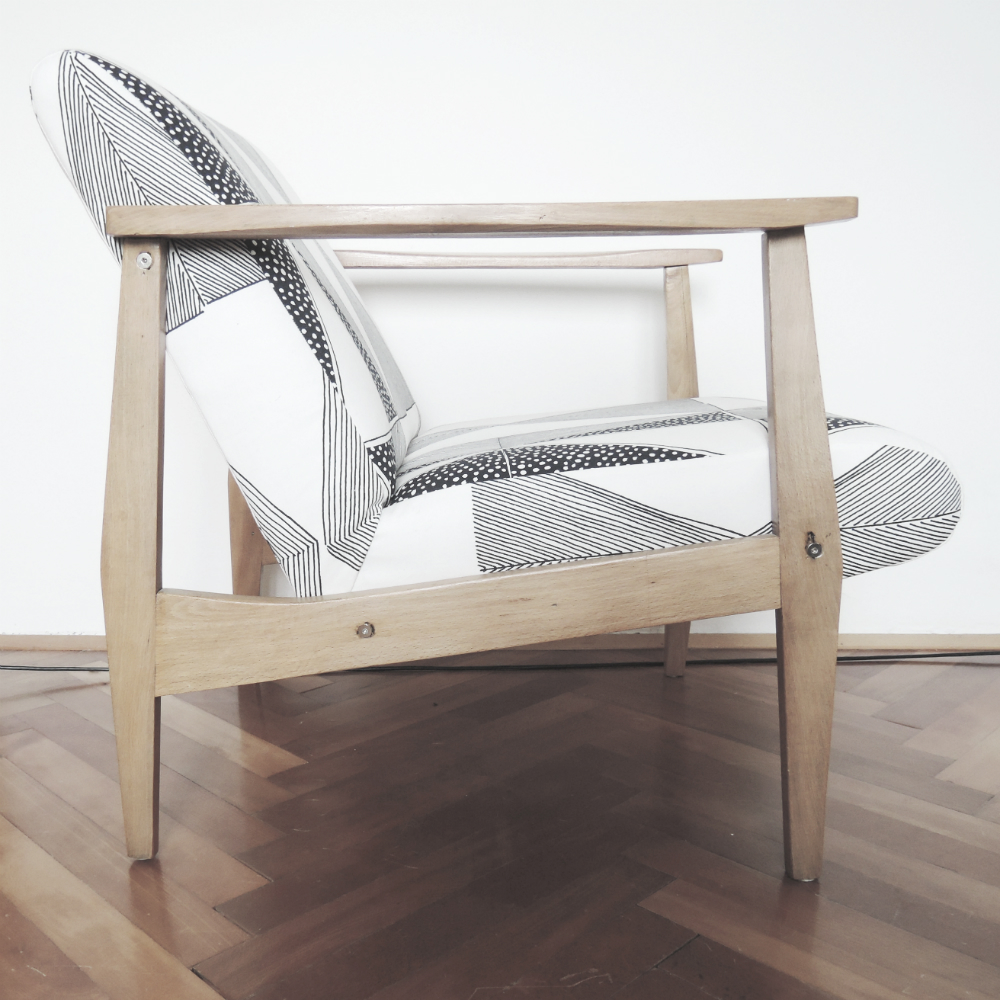 chair after 2