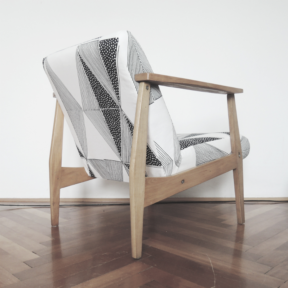 chair after 3