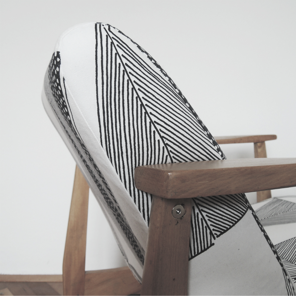 chair after 4