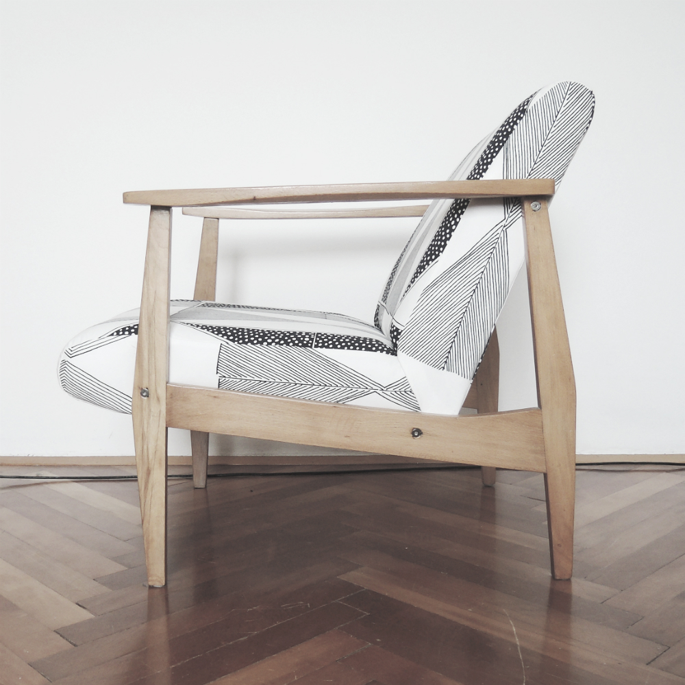 chair after 5