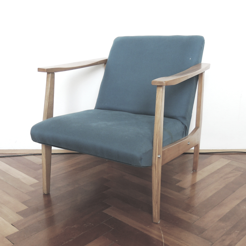 chair before 1