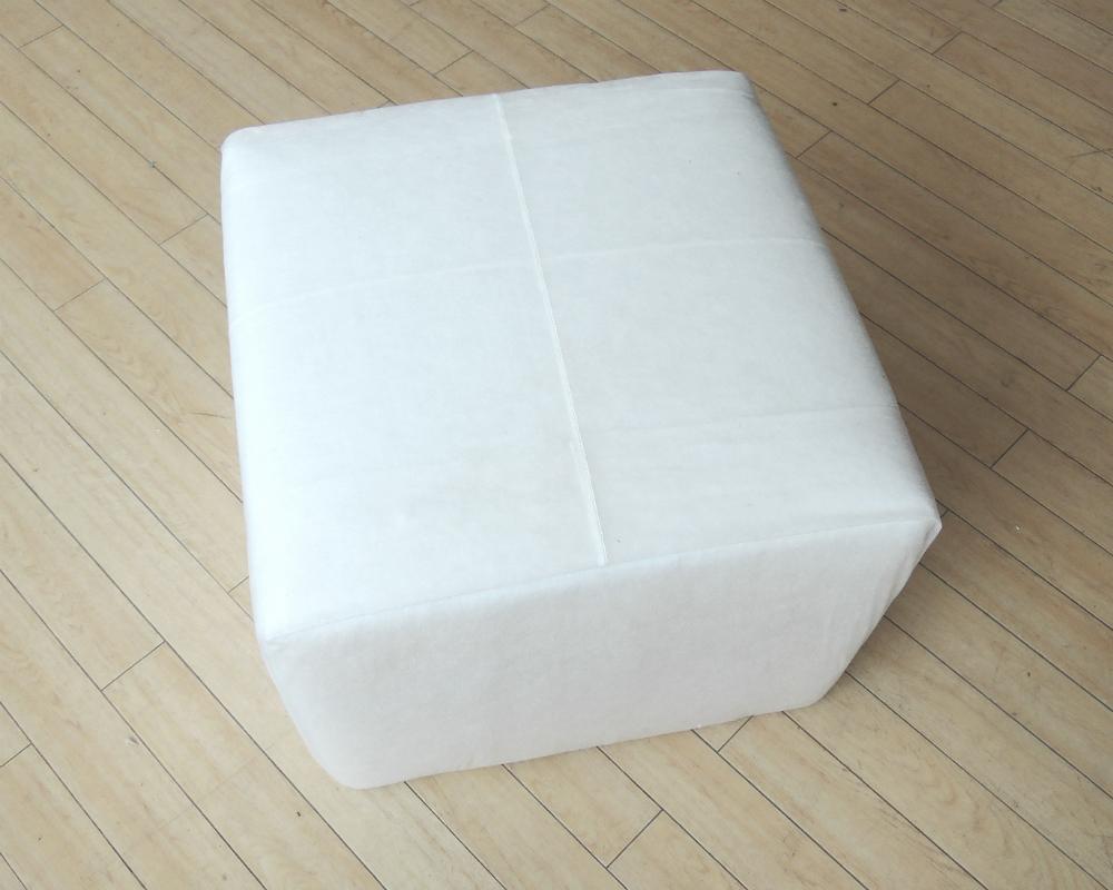 footstool 10